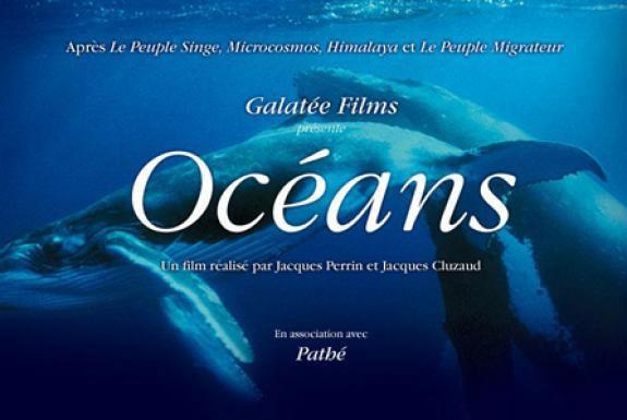 http://www.paradise-plongee.com/images/stories//News/News2008/FilmOceans.jpg