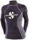 vêtements de plongée scubapro everflex 2012