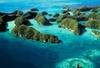 croisières plongée et expéditions plongée 2013