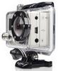 caméra plongée gopro