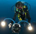 croisière plongée maldives subocea et le vieux plongeur