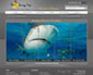 nouveauté site internet du voyagiste plongée energy trip