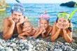 voyage plongée snorkeling