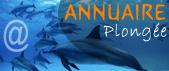 Annuaire plongée