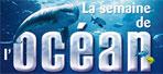 la semaine de l'océan