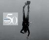anniversaire 50 ans du fabricant de matériels de plongée Scubapro