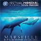 Festival mondial de l'image sous-marine 2012