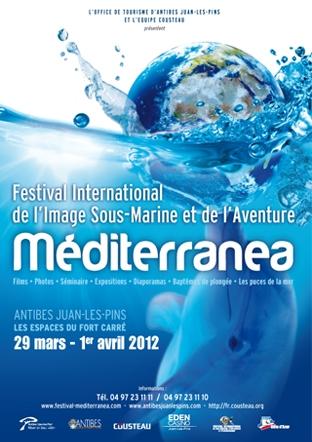 festival méditerranea 2012