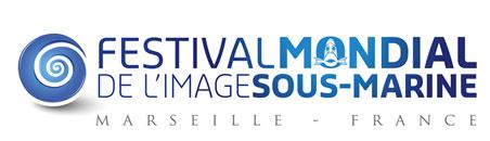 FMISM 2013