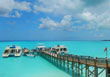 séjour plongée club med bahamas san salvador