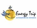 Energy Trip - Voyages plongée