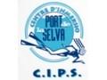 Cips - Centre plongée Espagne à Port de la Selva