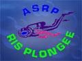 Ris plongée - Club de plongée Essonne