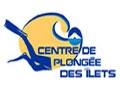 Centre de plongée des Ilets en Guadeloupe