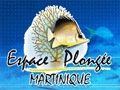 Espace Plongée Martinique - Centre de plongée Martinique