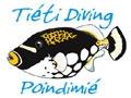 Tiéti Diving - Centre de plongée Nouvelle Calédonie