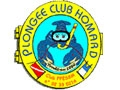 Plongée Club Homard - Club de plongée Gironde