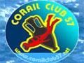 Corail Club 57 - Club de plongée en Moselle