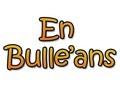 En Bulle'ans - Ecole de plongée dans la Sarthe