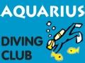 Aquarius - Centres de plongée Egypte Mer Rouge