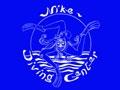 Nike Diving Taormina - Centre de plongée Isola Bella