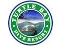 Turtle Bay Dive Resort - Centre de plongée Cebu Philippines