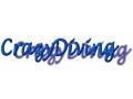 Crazy Diving - Ecole et prestataire plongée Suisse