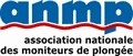 ANMP - Association Nationale des Moniteurs de Plongée
