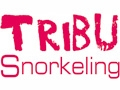Tribu Snorkeling - Magazine randonnée palmée