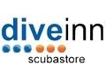 Diveinn Scubastore – Magasin en ligne de matériel de plongée