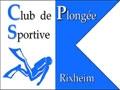 Club de Plongée Sportive Rixheim