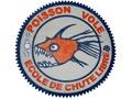 Poisson Vol - Ecole de plongée Corse du Sud