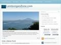 Plongée Indonésie - Lembongan et Nusa Penida