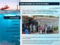Centre de plongée de la Rague - Mandelieu La Napoule