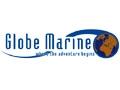 Globe Marine - Ecole, Magasin et Centre de plongée Belgique