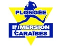 Plongée Immersion Caraïbes