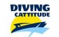 Diving Cattitude - Centre de plongée et croisière à Nosy Be