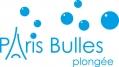 Paris Bulles Plongée - Club de plongée loisirs