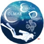 Colmar Evasion Plongée - Club de plongée Colmar